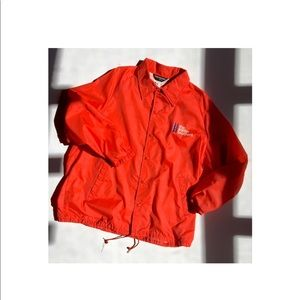 Other - Vintage Statler Bros Windbreaker